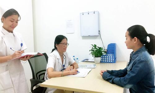 Đánh giá của người bệnh về phòng khám Hưng Thịnh