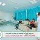 Địa chỉ chữa bệnh giang mai uy tín tại Hà Nội
