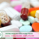 Bài thuốc chữa bệnh trĩ hiệu quả bằng Đông – Tây y