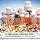 Thuốc trị bệnh trĩ nội hiệu quả